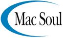 Mac Soul